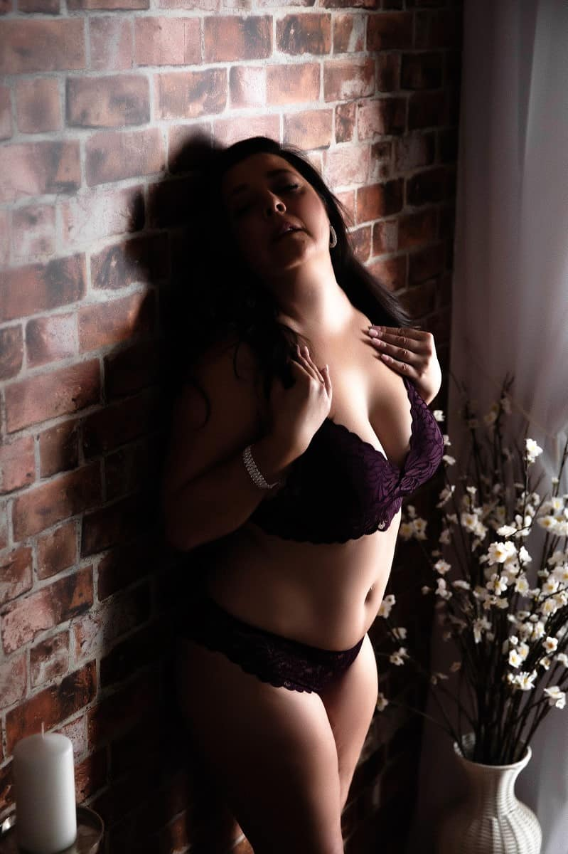 Boudoir-photographer-canterbury-all-female